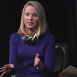 Marissa Mayer Reveals How She Keeps Employees From Quitting