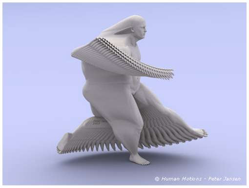 Sculptures-in-Motion-by-Peter-Jansen-9