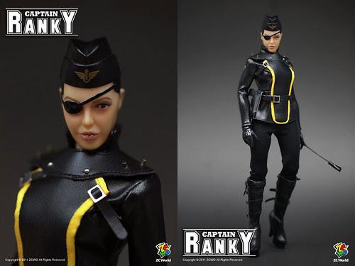 RANKY-ZCWORLD-01