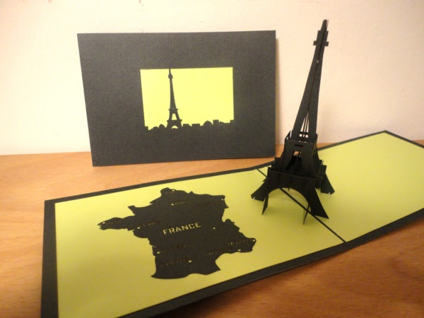creative-pop-up-card-designs-for-every-occasion0051