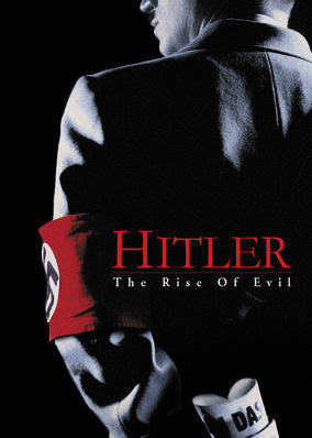 Hitler: The Rise of Evil - Season 1