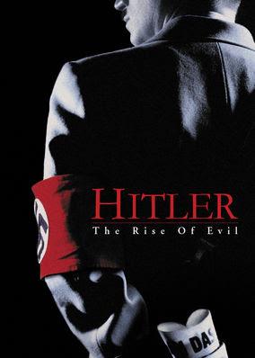 Hitler: The Rise of Evil - Season 1