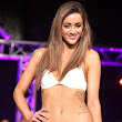Will Miss Universe Great Britain 2012 Holly Hale be a winner at Miss Universe 2012? |