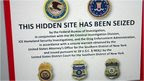 VIDEO: FBI Shuts Down Silk Road Website
