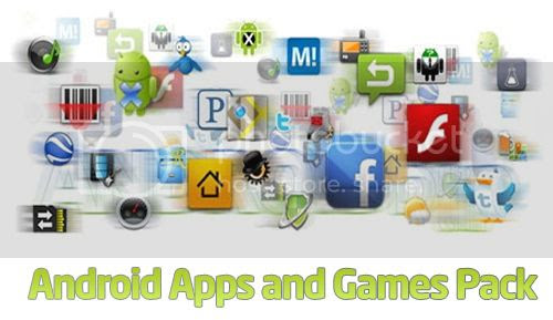 2016-Hot-Update-Latest-Game-All-Android-Updated-Application-Here-(Last-Updates-Only)