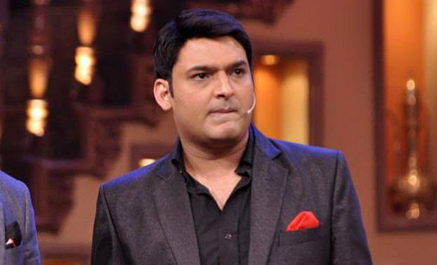 Kapil Sharma HD Pictures