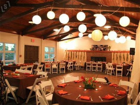 10 best Maryland Wedding/Reception Venues images on