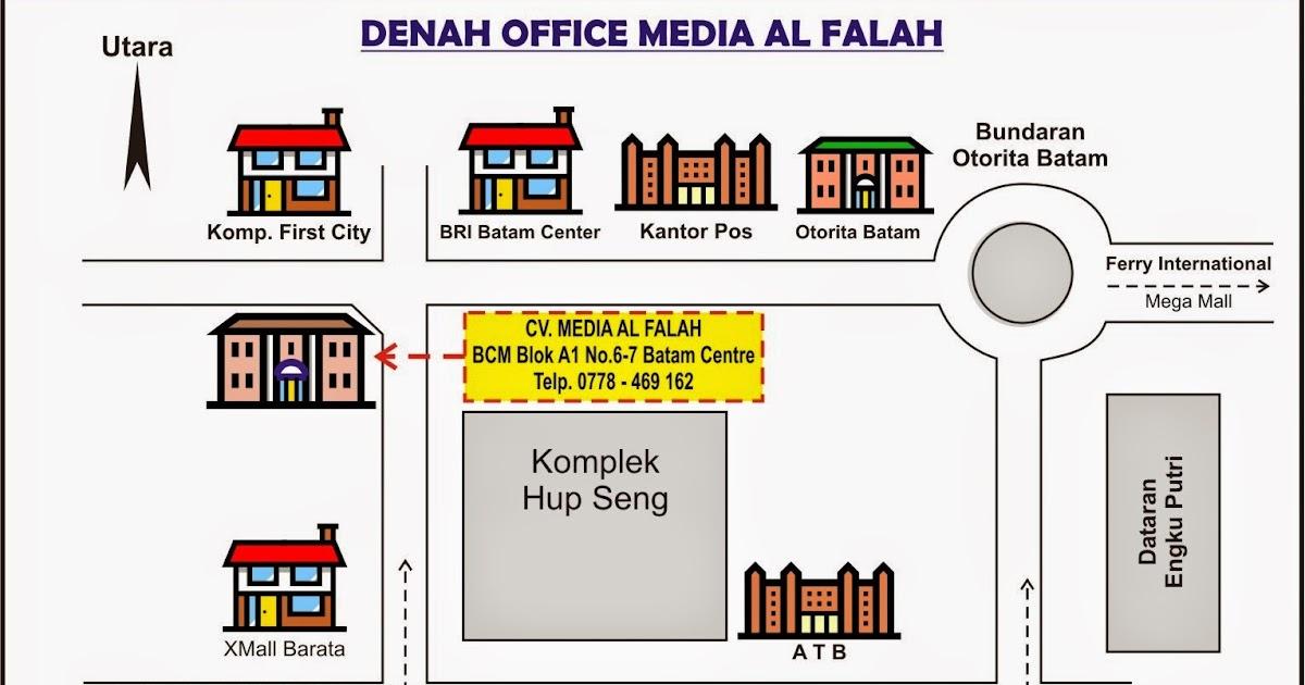 Contoh Soal Bahasa Indonesia Kelas 4 Semester 2