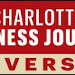 CBJ University: Taste of LinkedIn - Charlotte Business Journal