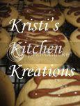 Kristi's Kitchen Kreations