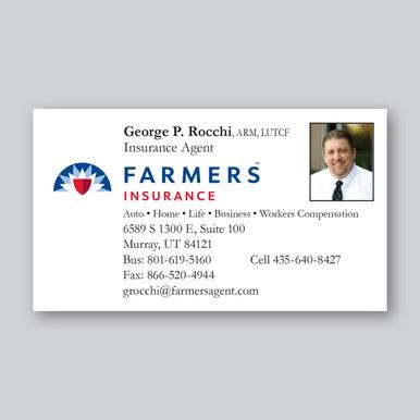Farmers_Insurance_art__91124