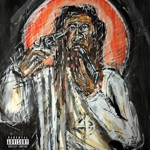 """100GrandRoyce & 183rd – """"Prodigal Sun"""" (EP Review)"""