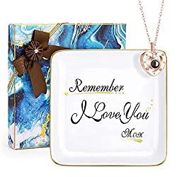 60% Off on Gifts For Mom Jewelry sets