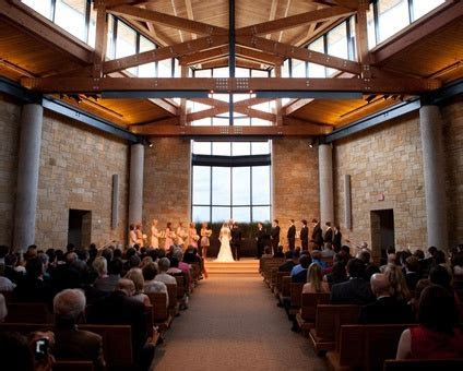166 best Wedding Decor: Church images on Pinterest   Old