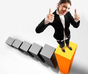 10 ικανότητες που έχουν οι επιτυχημένοι…