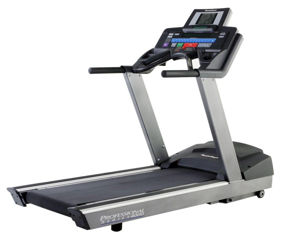 Ketiwool: Nordictrack C2300 Treadmill