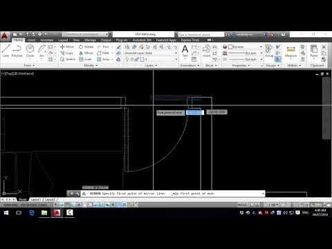 Bài 08. Công cụ vẽ và chỉnh sửa RO, MI, SC, AL.mp4