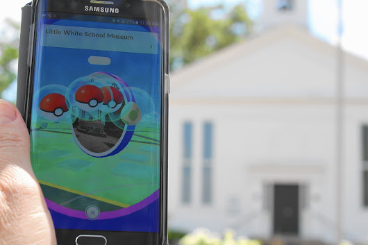 Pokemon Go fervor has Chicago-area businesses tapping in to draw customers