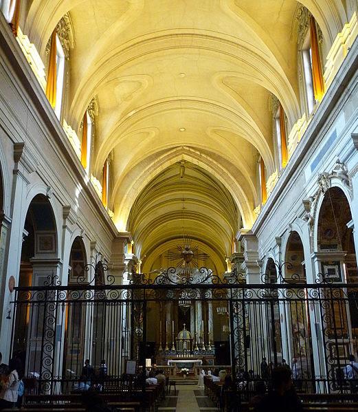 File:S.Trinita deimonti (10).jpg
