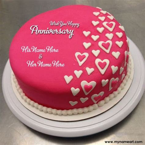 "Latest wedding anniversary wishes ""wish you both a very"