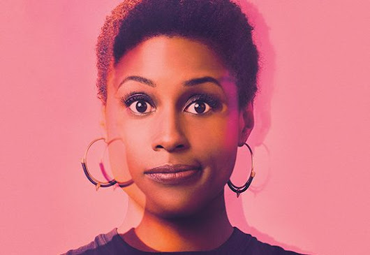 Issa Rae's 'Insecure' Delivers on the Promise of 'Awkward Black Girl'
