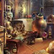 Hidden Objects Antique Shops