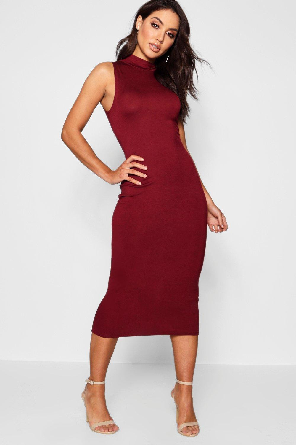 Online shopping world the what is in bodycon a dress