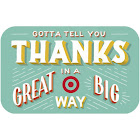 Great Big Thanks GiftCard $1000