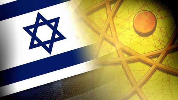 L'arsenale nucleare israeliano: la reale minaccia per il Medio Oriente