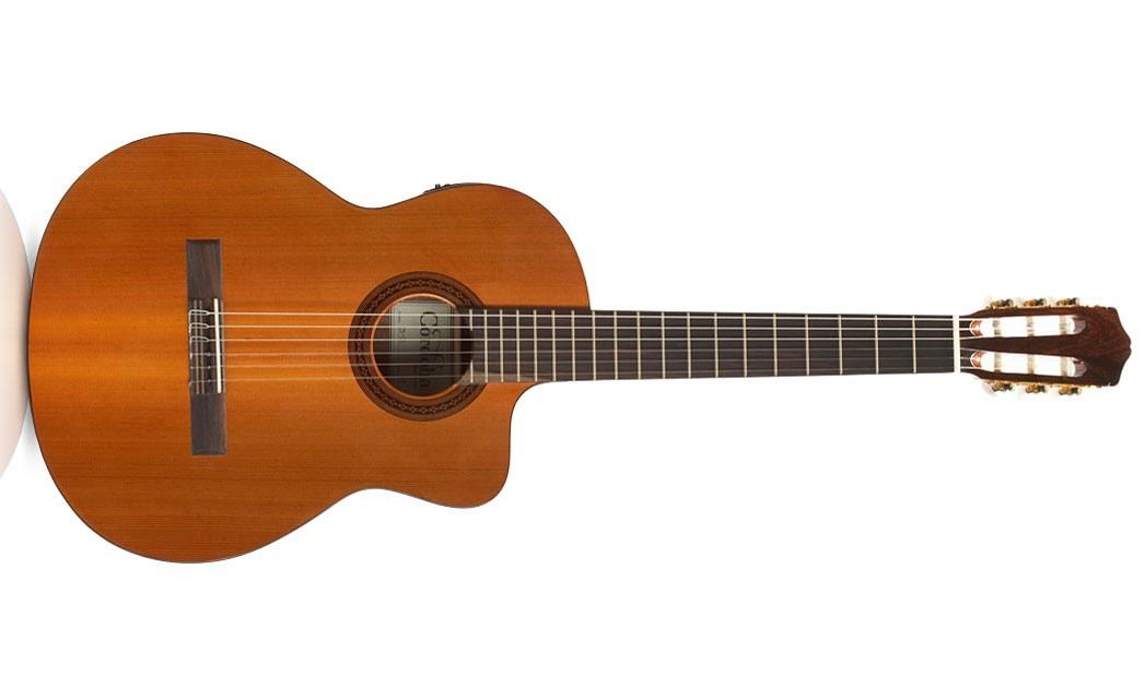 tafsir mimpi togel main gitar