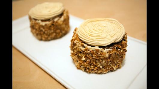 Monde De Nawel Google - La cuisine de monica