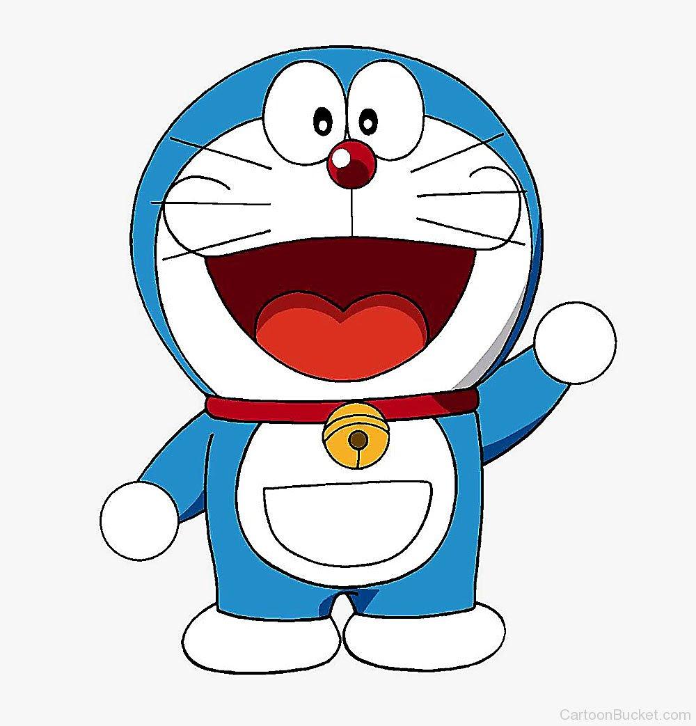 Doraemon Pictures, Images  Page 4