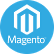 Magento refresh index ssh command - WebDesires
