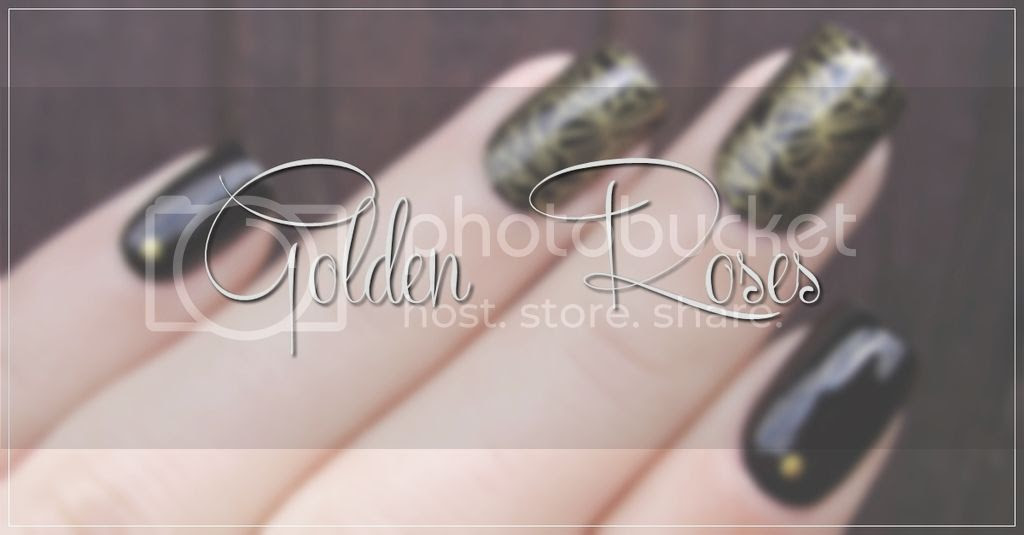 photo golden-roses-7_zpshud7f7ah.jpg
