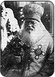 Άγιος Λουκάς κριμαίας