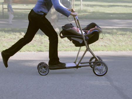 babyscooter03