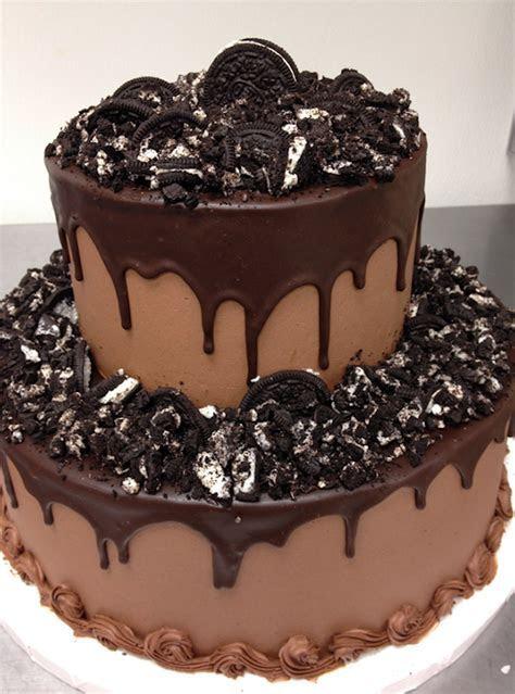 Chocolate Groom Cakes   Bitsy Bride