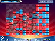 Jogar Cube crush Jogos