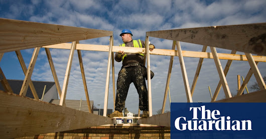 City investors call on listed companies to pay living wage | Business | The Guardian