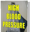 Lesser-Known Tips To Lower Blood Pressure - Just No High Blood Pressure