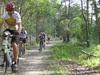 Lanita Road Rail Trail