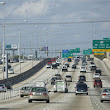 Florida Highways Could Use Improvement | Hochman and Goldin
