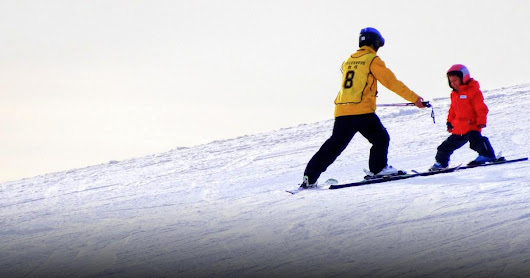 Spate of Skier Deaths Prompts China to Fix Safety Standards