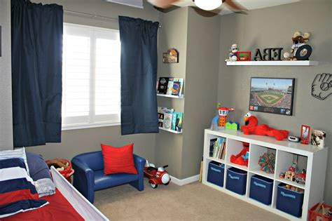 boy bedroom ideas visi build  boy toddler bedroom