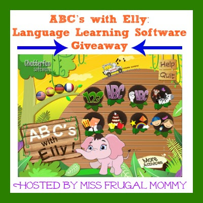 http://missfrugalmommy.com/wp-content/uploads/2013/08/abcs-button.jpg