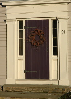 purpledoor3