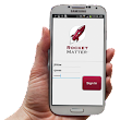 "Rocket Matter Announces ""Ferengi"" Release With Powerful Improvements To Legal Time and Billing 