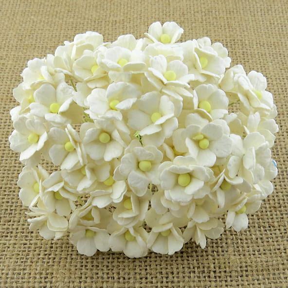 http://www.odadozet.sklep.pl/pl/p/Kwiatki-WOC-SWEETHEART-ivory-353-15mm-10szt/6315