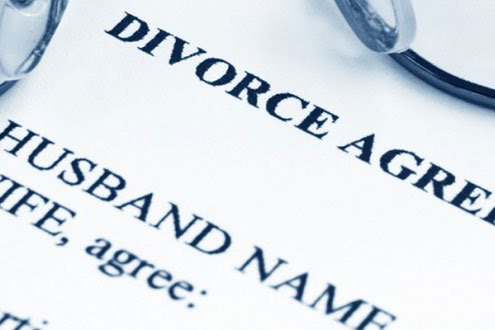 How Long Am I Entitled to Receive Alimony? | Daphne Edwards, Divorce Lawyer