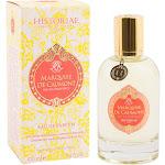 Marquise de Caumont Eau de Parfum by Historiae - Large size, 100 ml